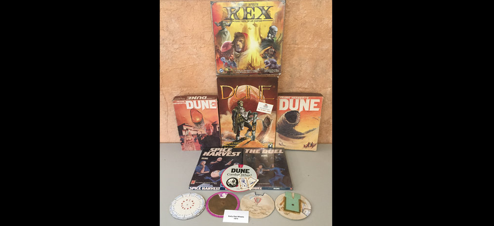 all dune components2.jpg