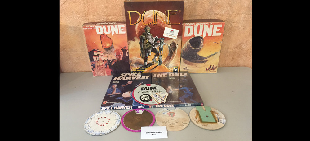all dune components.jpg