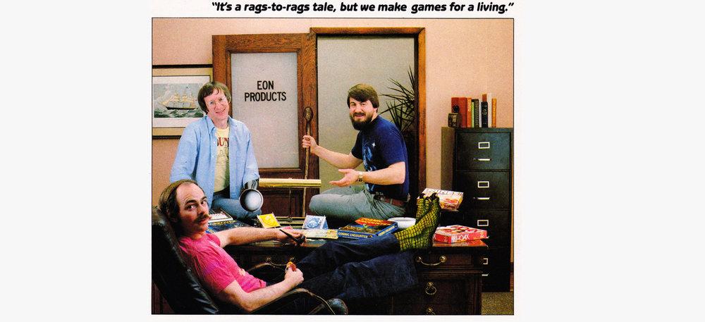games-mag-last.jpg