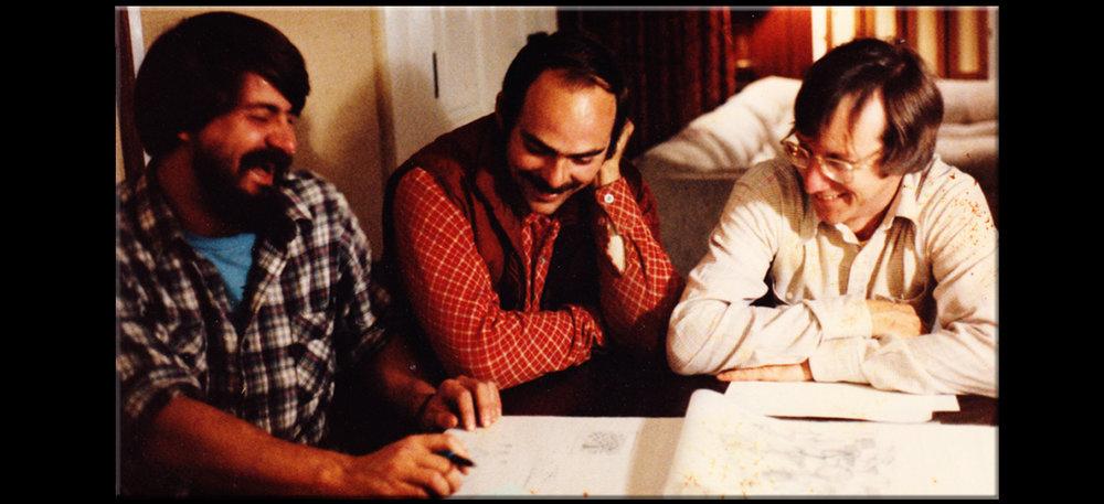 bill jack peter early 80s.jpg
