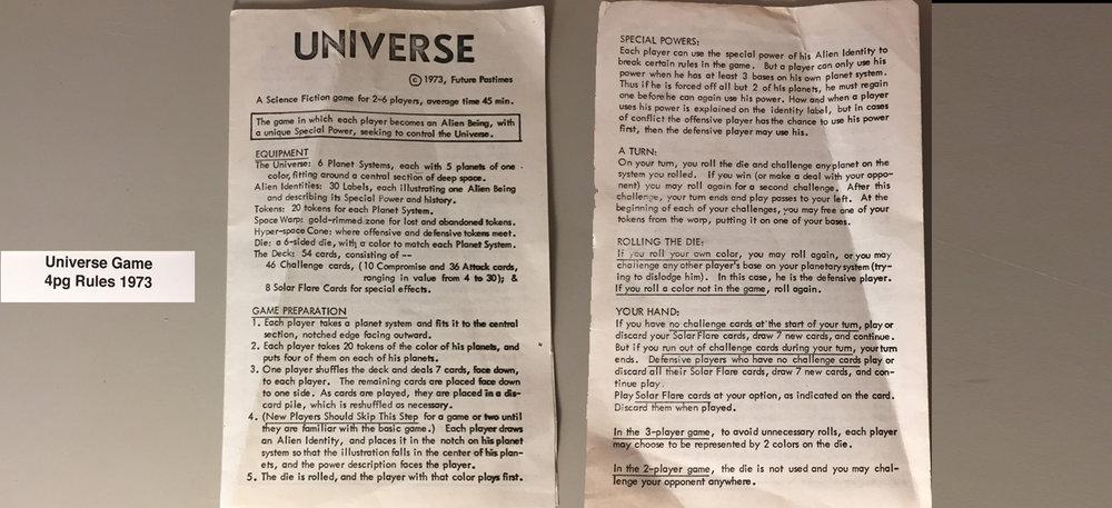 universe4pgrules1.jpg