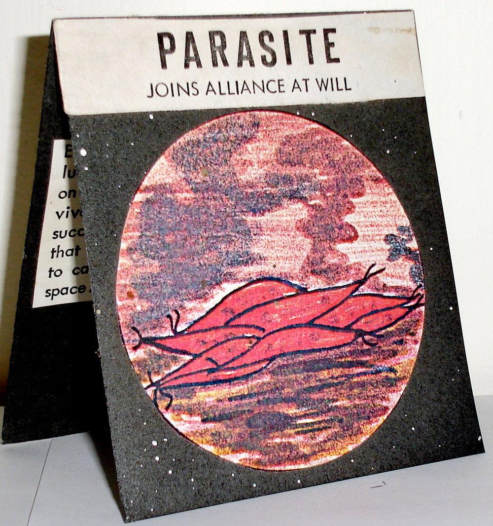 ce-old-parasite.jpg