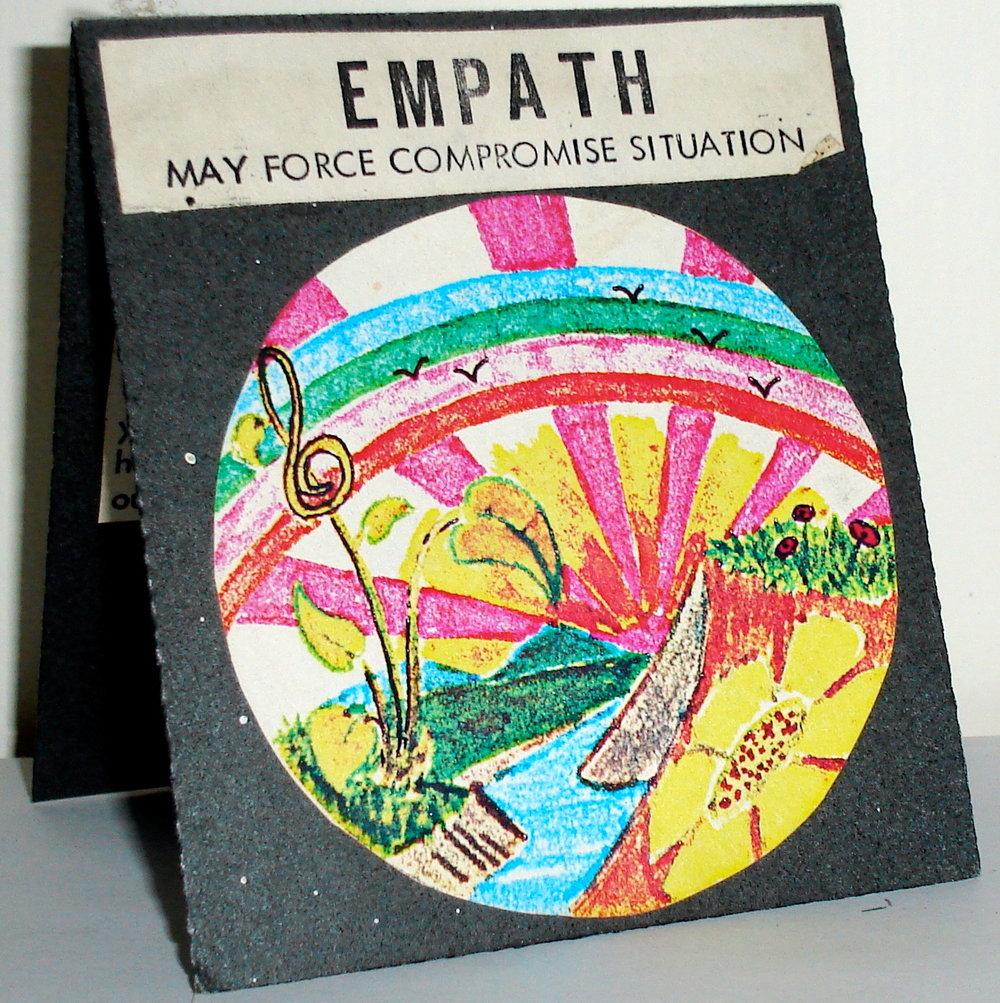 ce-old-empath.jpg
