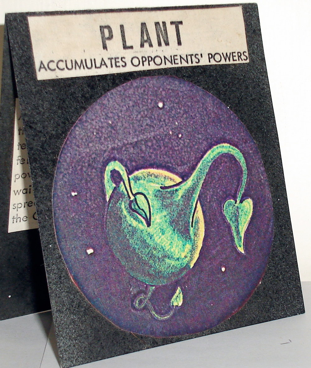ce-old-plant.jpg
