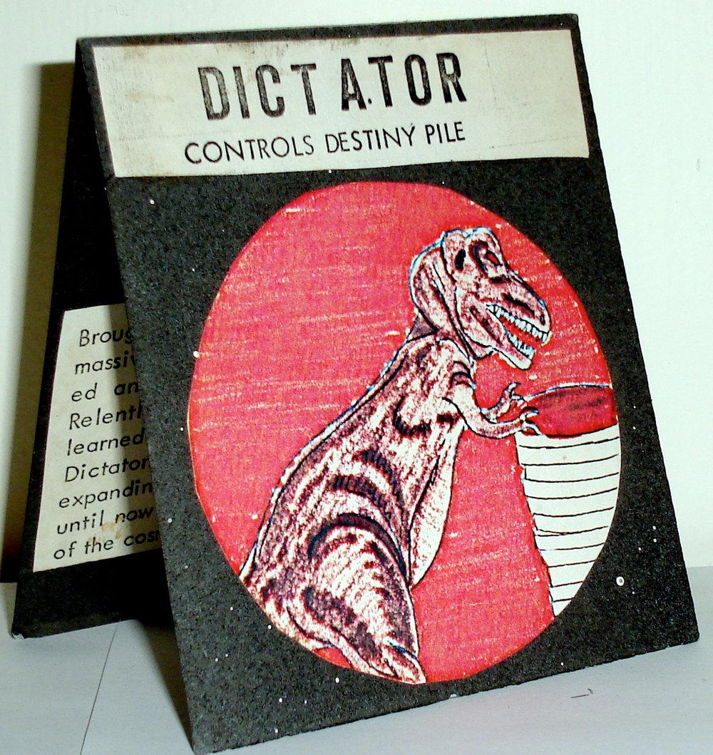 ce-old-dictator.jpg
