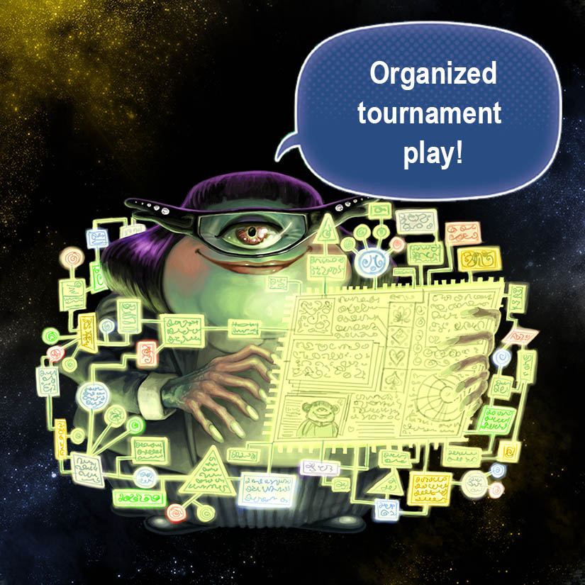 assistant-tournement-play.jpg