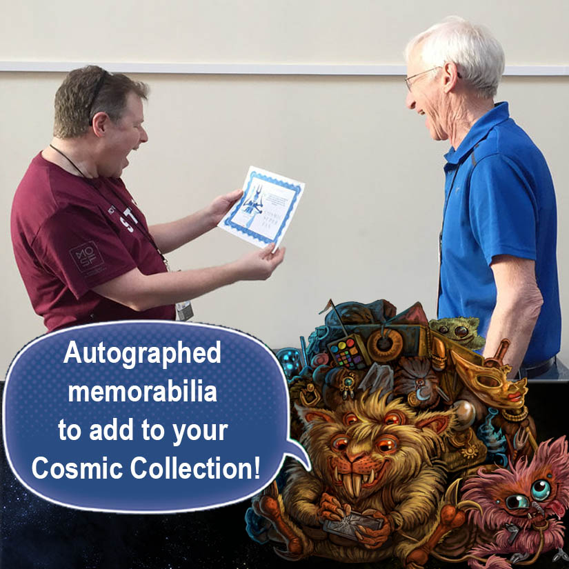 autographed.jpg