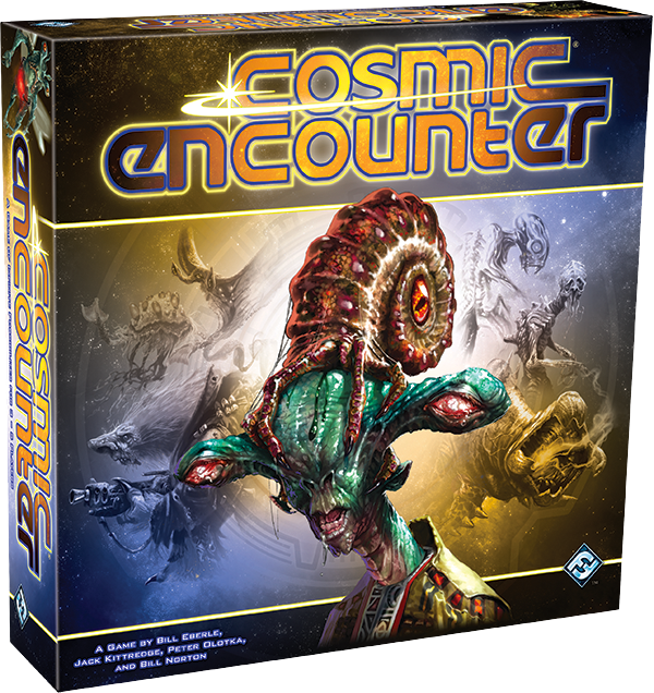 Cosmic Encounter Box.png