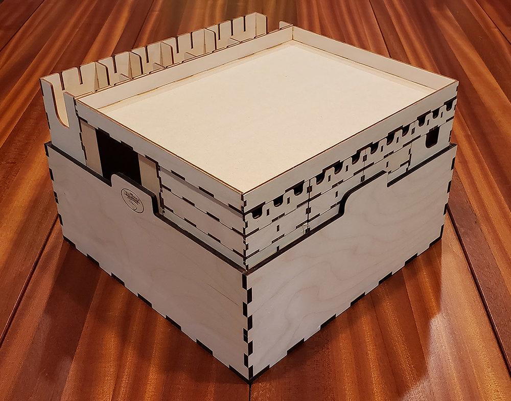 big box slide carousel_0001_Layer 5.jpg