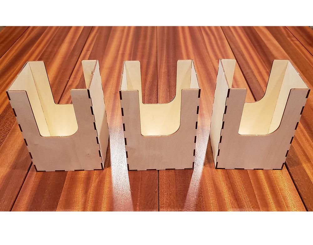 big box slide carousel_0003_Layer 8.jpg
