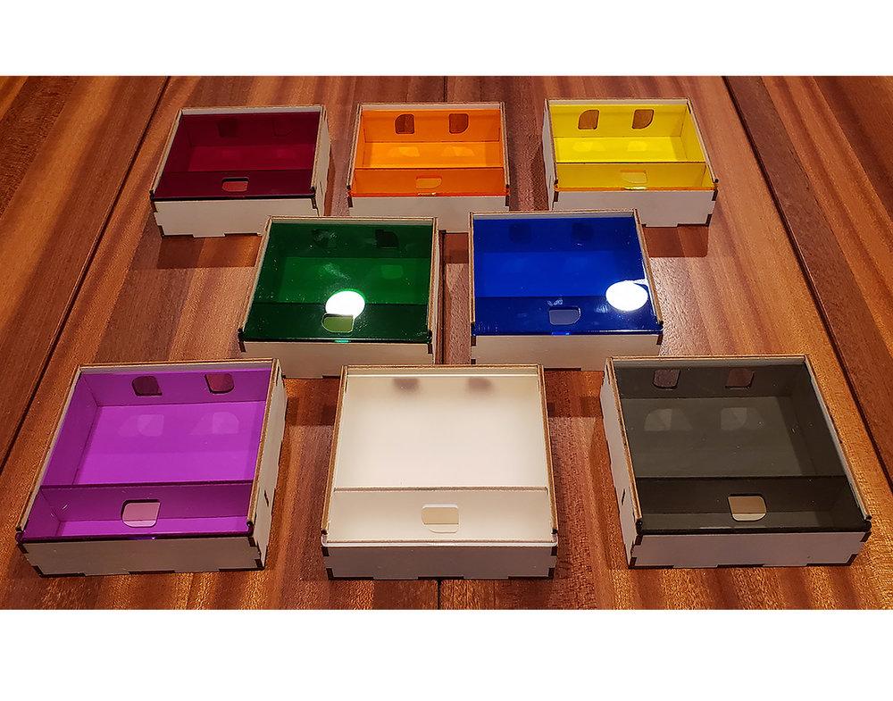 big box slide carousel_0004_Layer 3.jpg