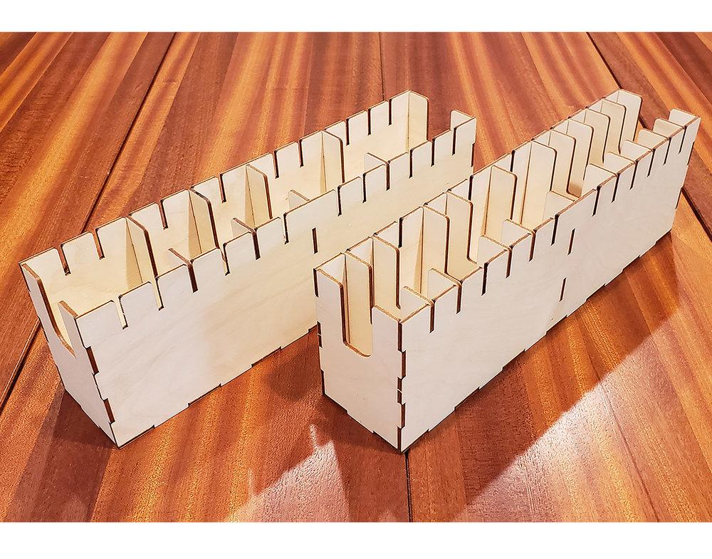 big box slide carousel_0006_Layer 2.jpg