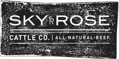 SkyRose logo Letter size.jpg