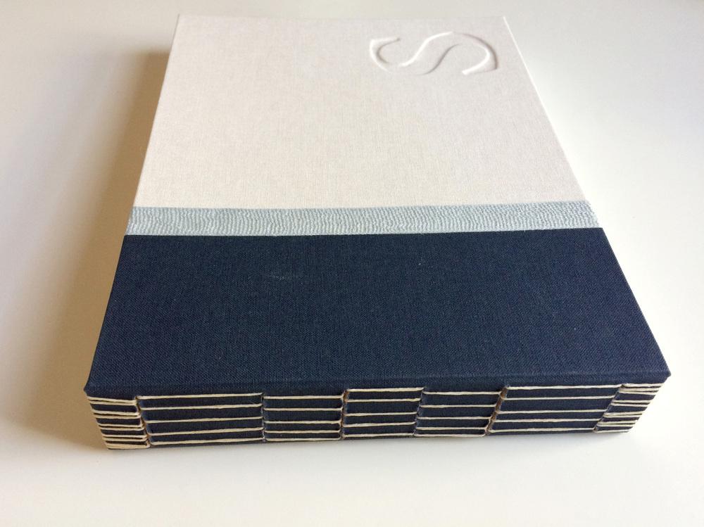 K&T Guestbook_spine.jpg