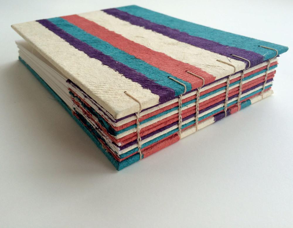 Mayan Paper book.jpg