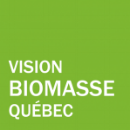 LogoVisionBiomasse_v2_carré_blanc-149x150.png