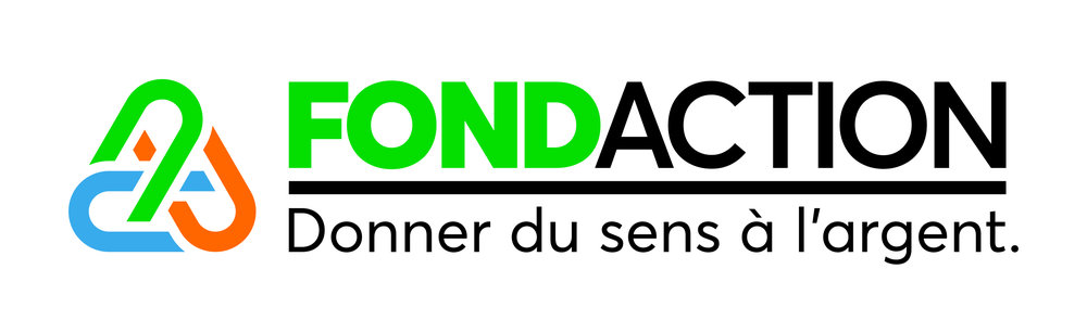 Fondaction_logo_cmykFINAL.JPG