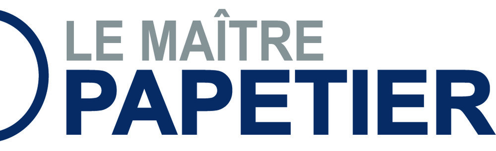 Le-Maitre-papetier-LOGO.jpg
