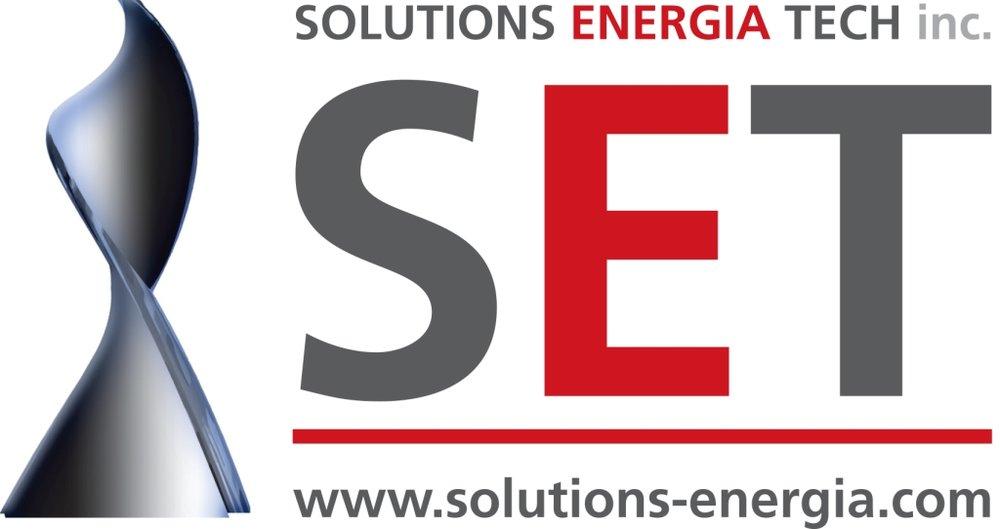 energia_tech.jpg