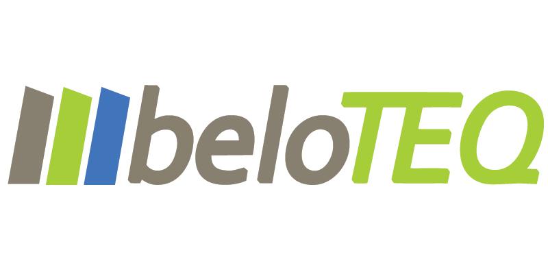 beloTEQ_final-800x400.jpg