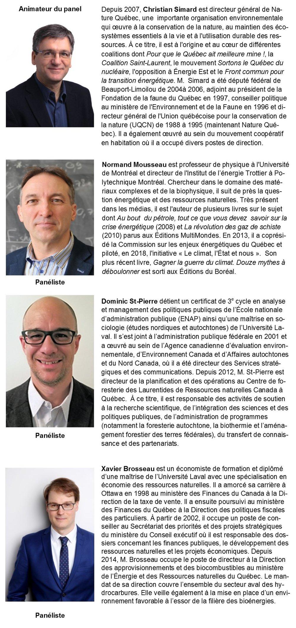 2Conferenciers_panel.jpg