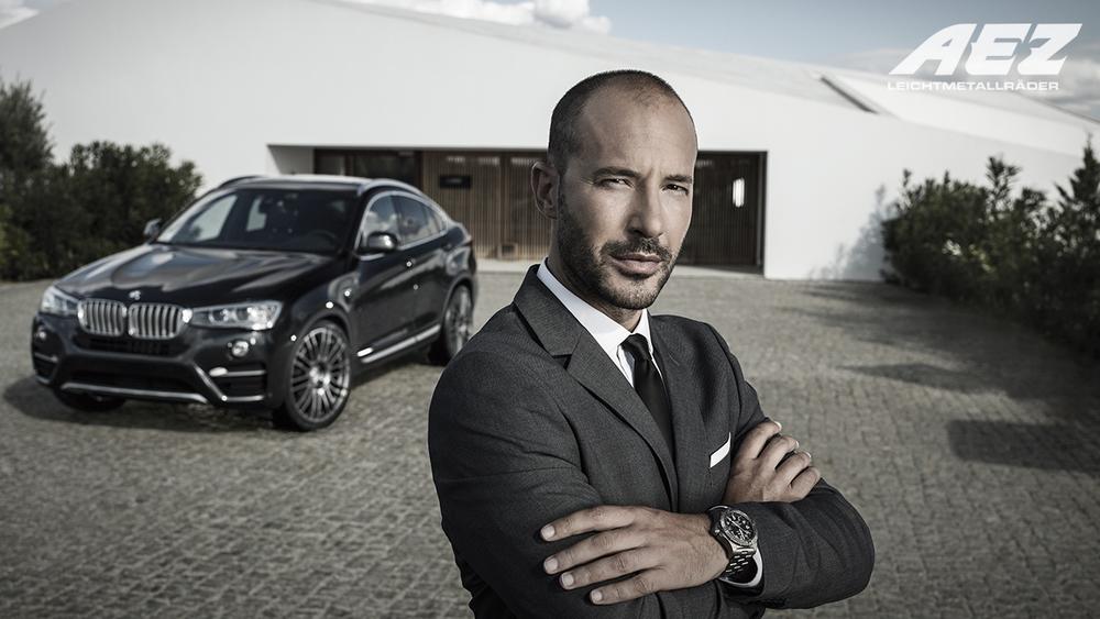 BMW X 4 SEPT 17 201513573.jpg