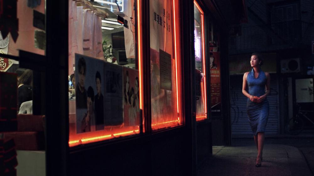 08 INNERKOFLER F DOYERS STREET.jpg