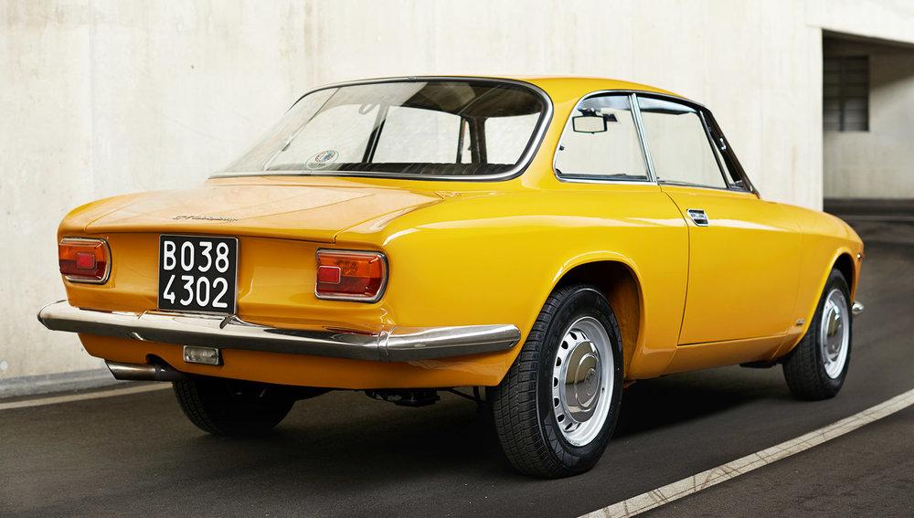 03 ALFA ROMEO GT JUNIOR 1969_DSC6424.jpg