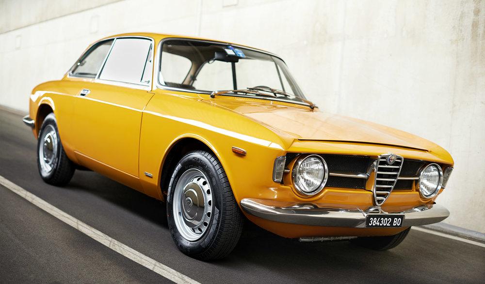 02 ALFA ROMEO GT JUNIOR 1969_DSC6369.jpg