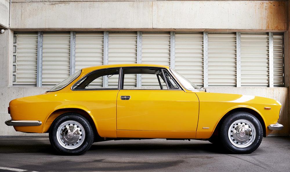 04 ALFA ROMEO GT JUNIOR 1969_DSC6464.jpg