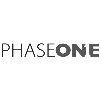 https://www.phaseone.com