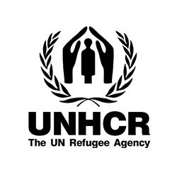 www.unhcr.ca