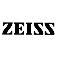 www.zeiss.com