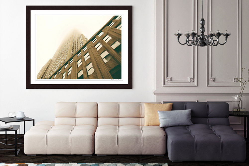 PRINTS SHOP   PHOTOGRAPHIC PRINTS -WORLDWIDE SHIPPING  LIMITED EDITION FINE ART PRINTS - FRAMED -MOUNTED  SIGNED AND NUMBERED LIMITED EDITION OF 25 PRINTS  COMPACT SERIES