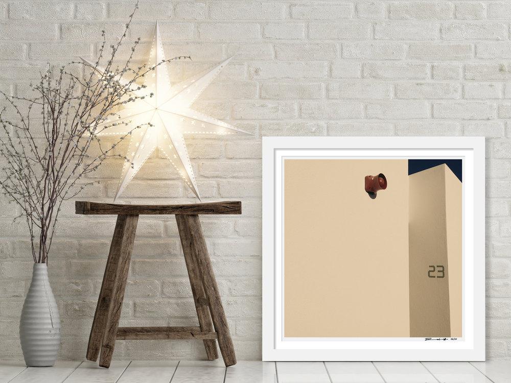 Gift Ideas …. -