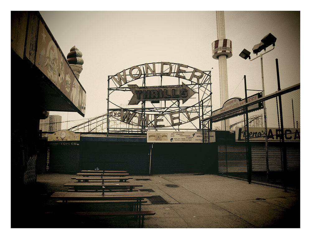 CONEY ISLAND 04 NYC.jpg