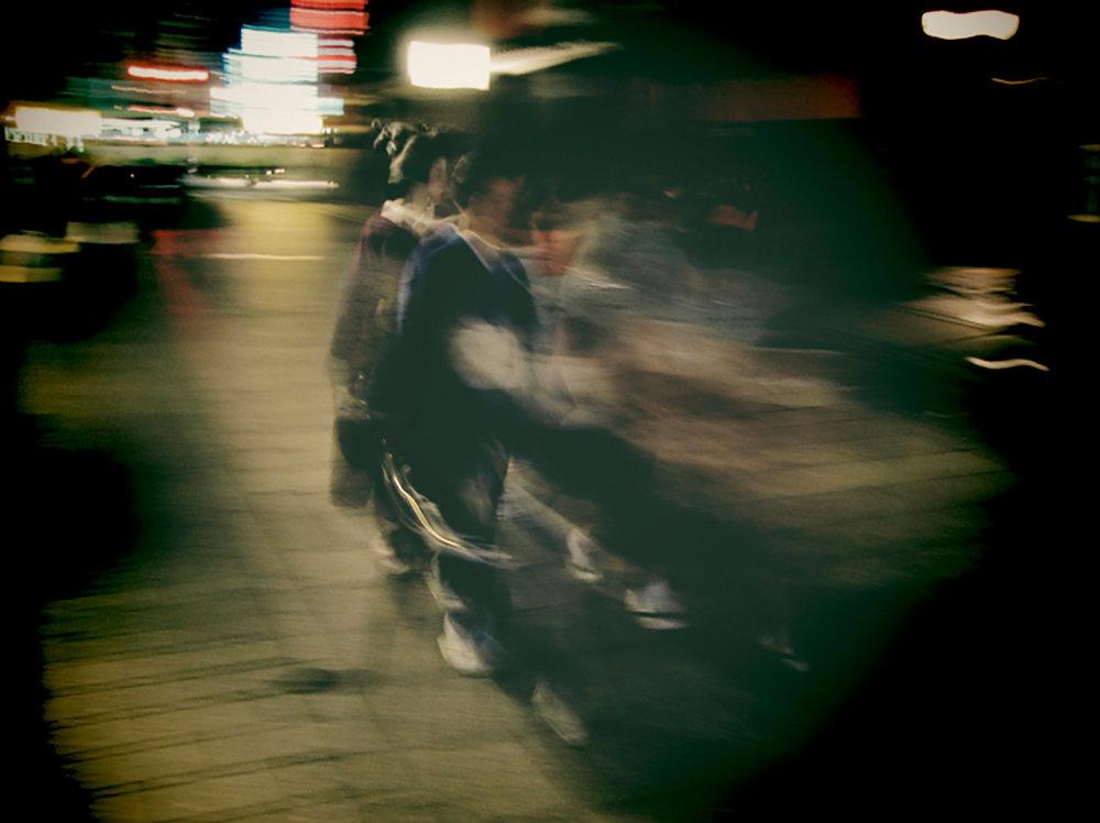 GION 02 KYOTO.jpg