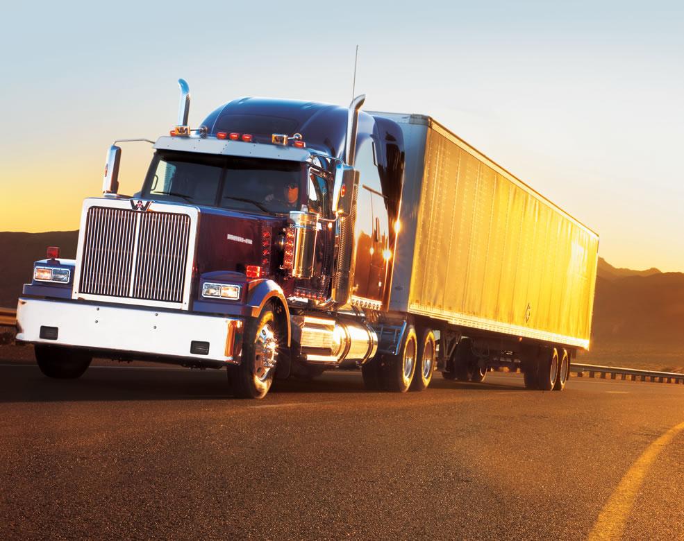 tractortrailer.jpg