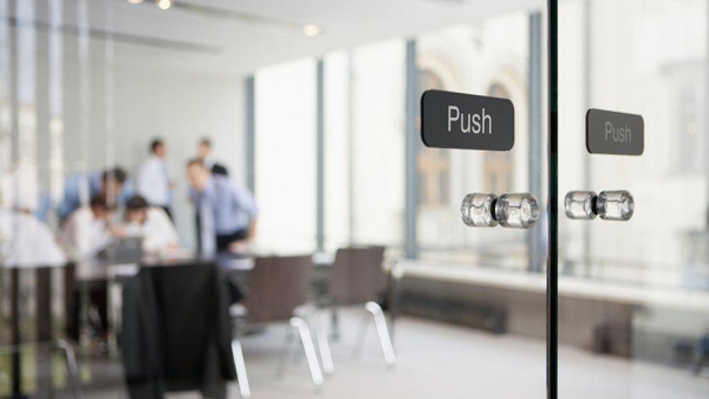 Office-Door-1Small.jpg