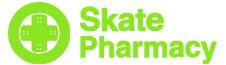 skate_pharmacy.png