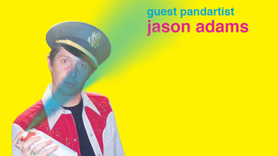 jason_adams_pandartist.jpg