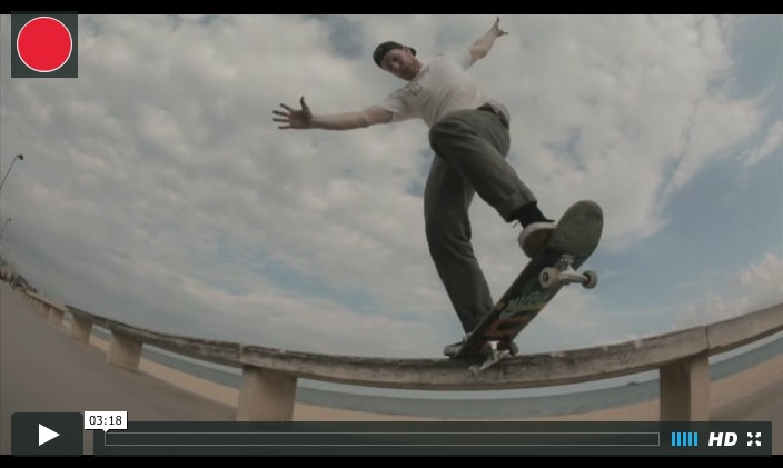 wieger oververt free skate mag