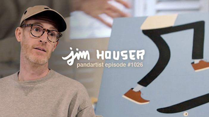 jim_houser_pandartist_series_GOOD.jpg