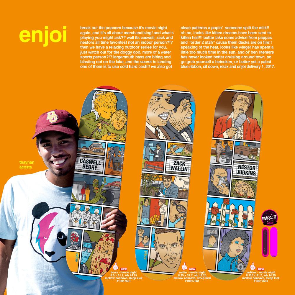 Enjoi_Spring17_D1_Ecatalog.jpg