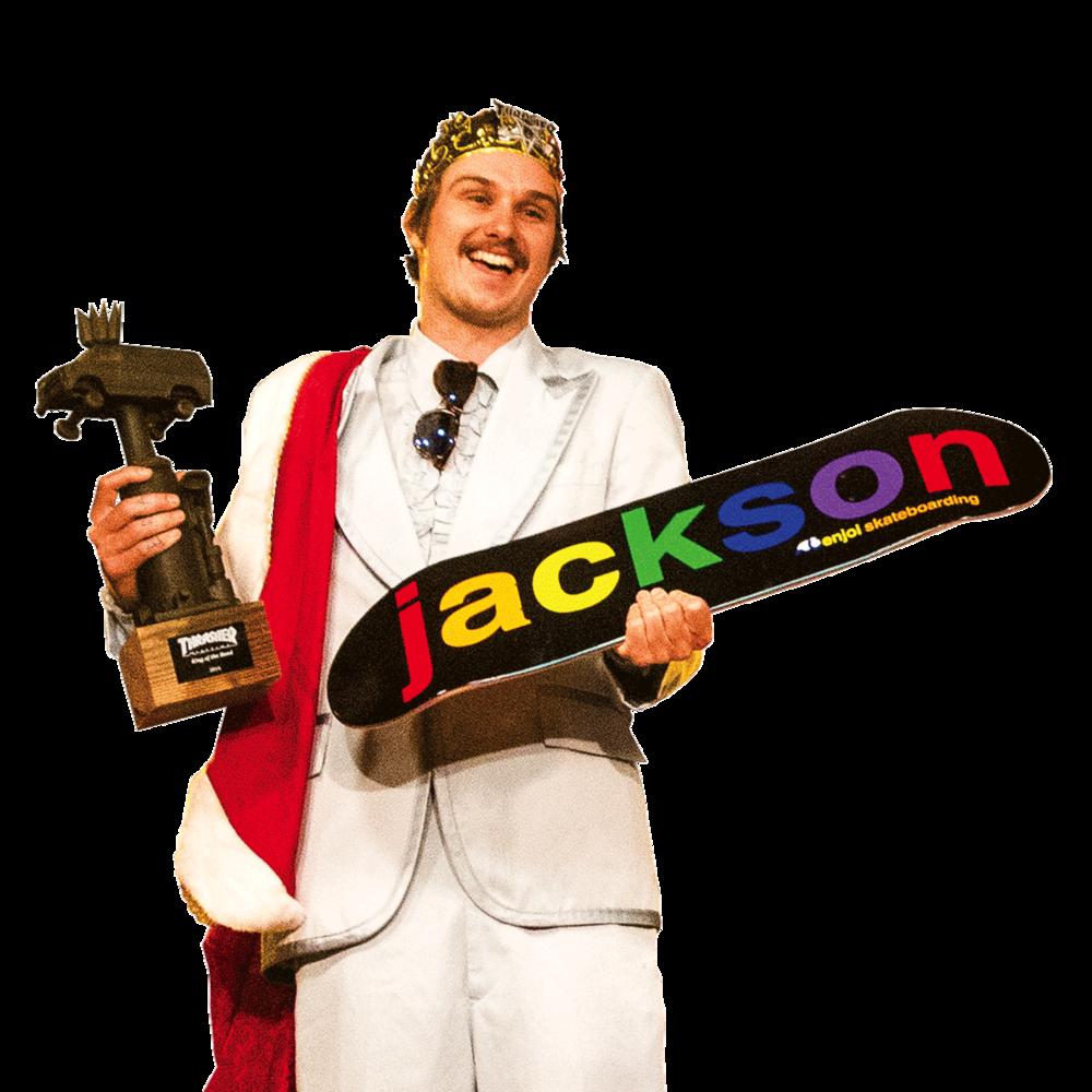 2017_JACKSON_PRO.png