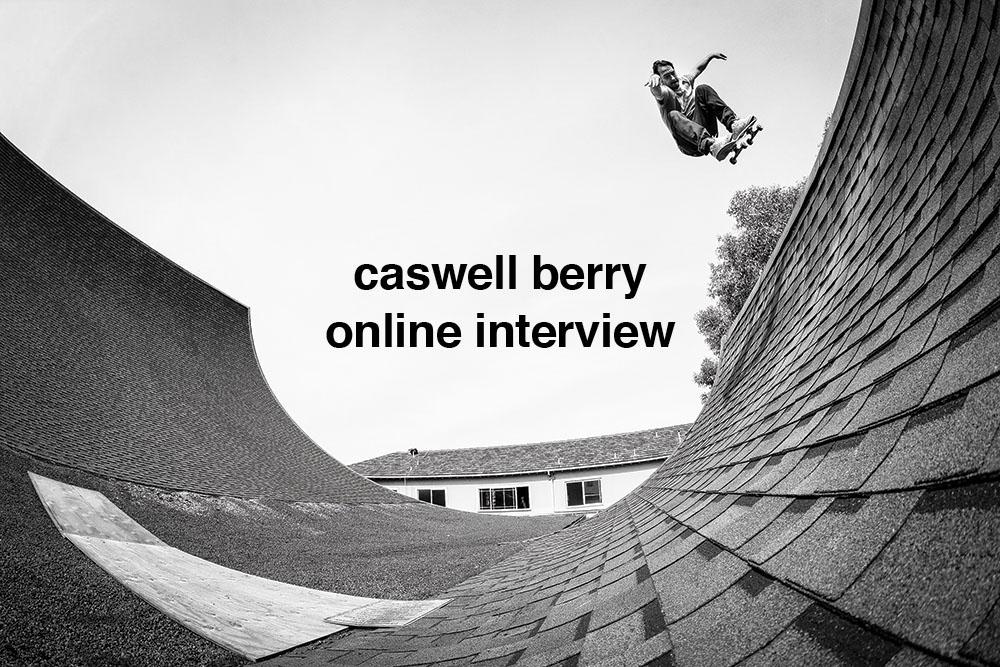 CASWELL_INTERRVIEW.jpg