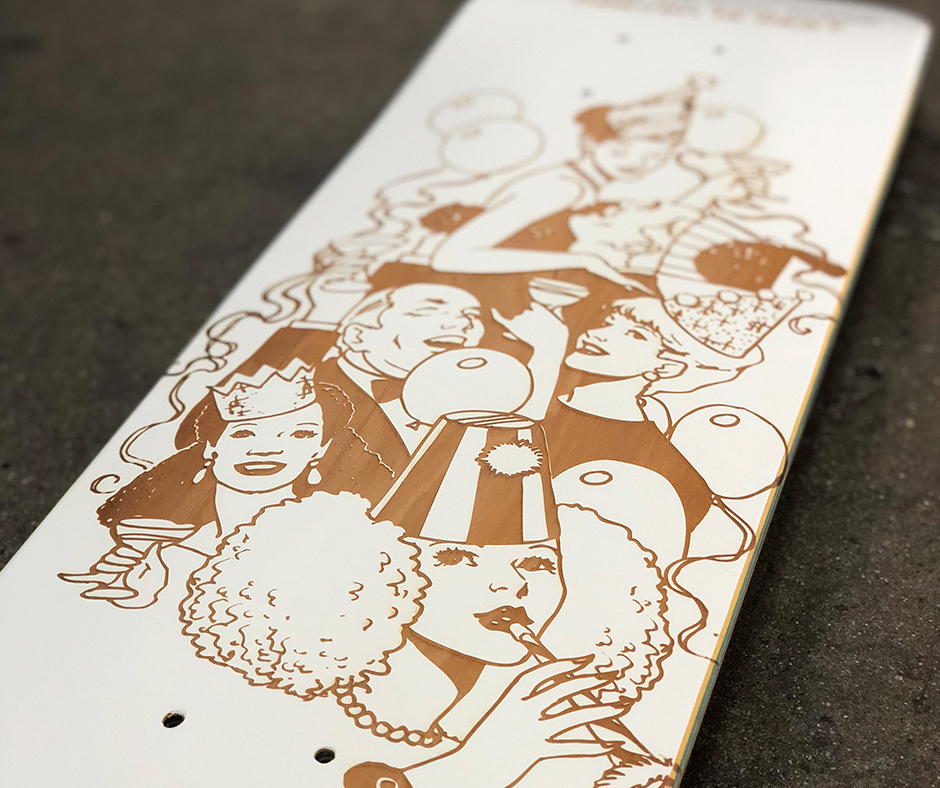 enjoi_laser_etched_limited_edition_FB.jpg