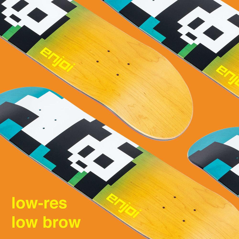 enjoi_8BIT_panda_logo_skateboard_deck.jpg