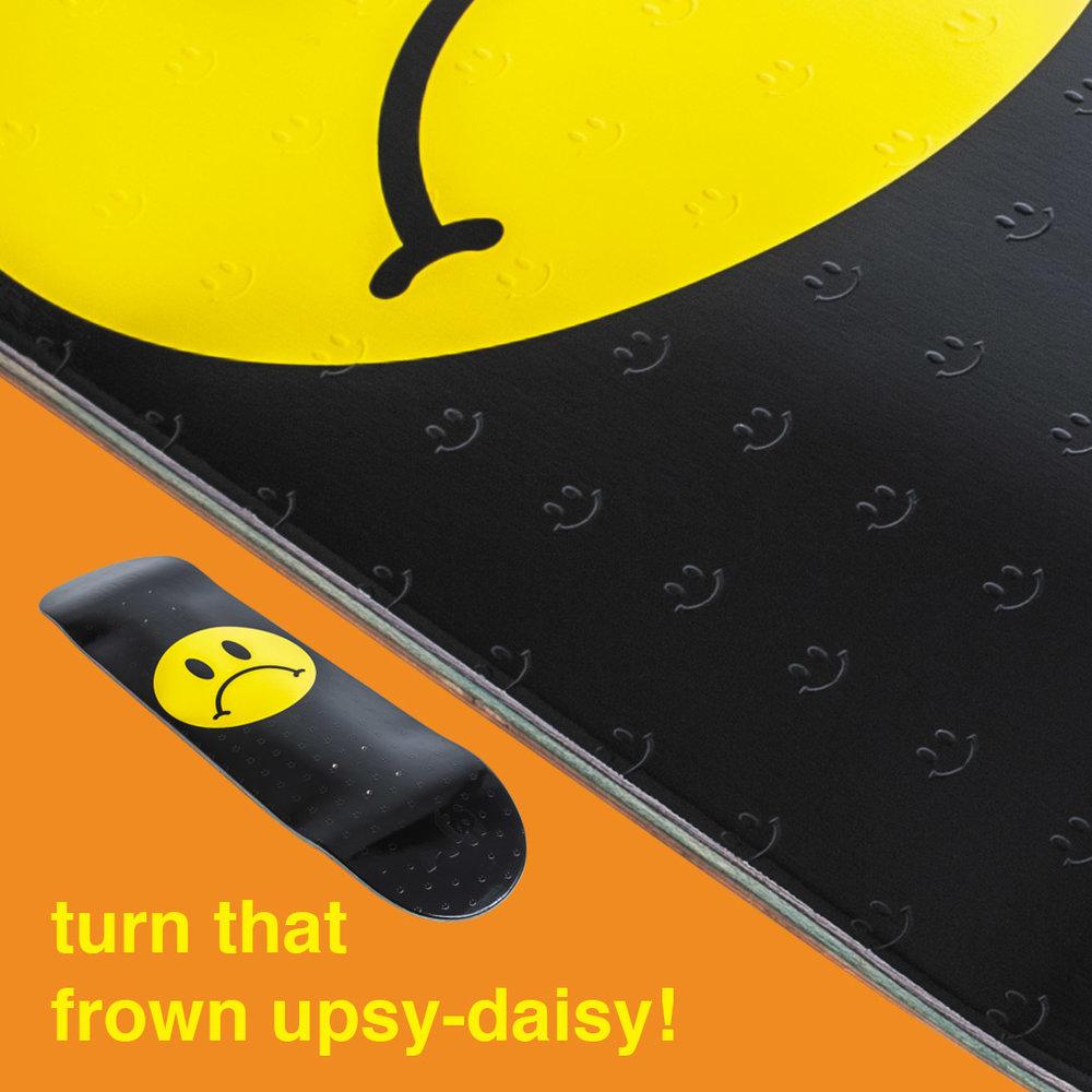 enjoi_FROWNY_face_logo_skateboard_deck.jpg