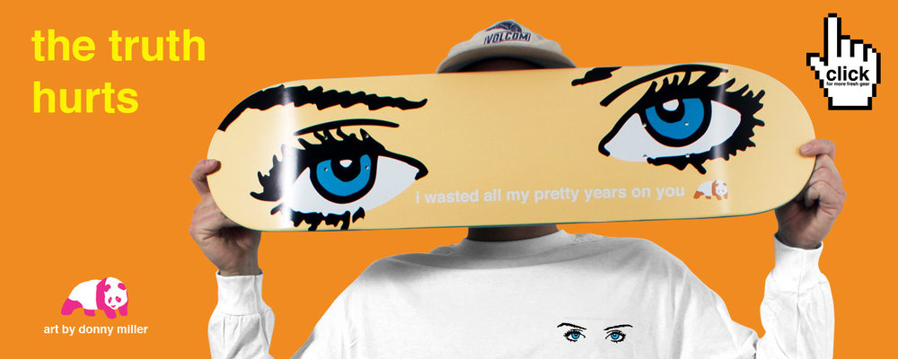 eyes_enjoi_skateboard_deck_donny_miller_jackson_Pilz_wasted.jpg